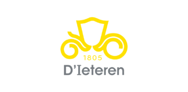 logo-dieteren-page-news-removebg-preview